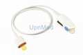 Masimo LNOP Spo2 Sensor , 8pin