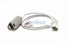 Masimo Oximax Spo2 Sensor LNCS
