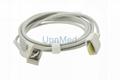 Masimo 1269 LNOP Spo2 Sensor