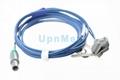 Mindray Spo2 Sensor 0600-00-0094