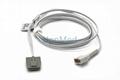 Mindray PM50 /PM60 Spo2 Sensor