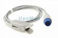 Mindray (Masimo module ) Spo2 sensor