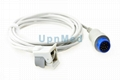 Mindray Spo2 sensor,12pin PM5000