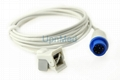 Mindray T5 Spo2 Sensor,7pin