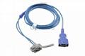 DOC-10 Nellcor OxiMax spo2 sensor