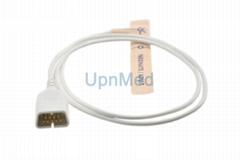 TL251T Nihon Kohden Neonate Disposable Spo2 sensor