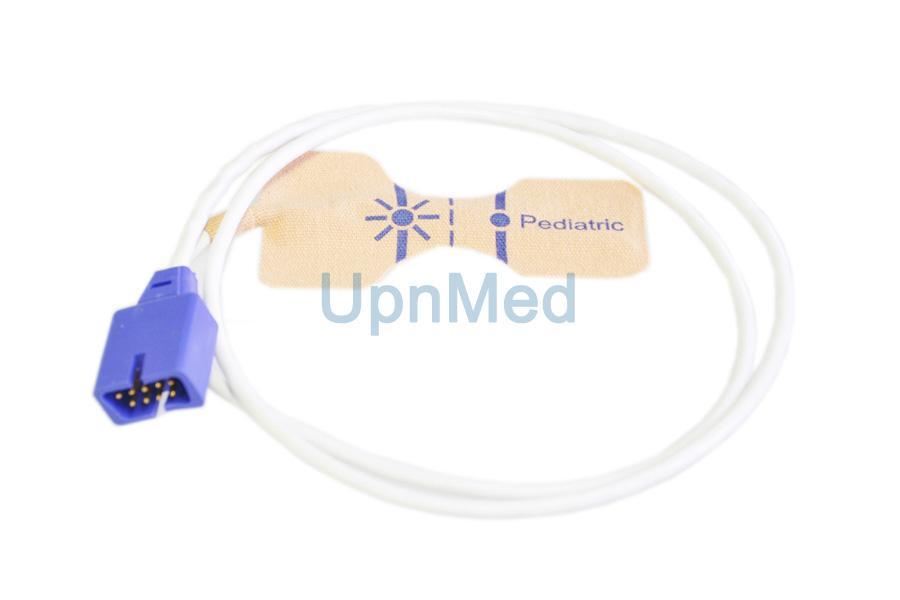 Nellcor MAX-P Pediatric Disposable Spo2 sensor