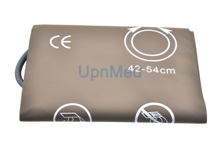 Adult Thigh NIBP cuff, 42-52cm 1