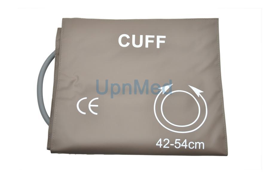 Adult Thigh NIBP cuff, 42-52cm 2