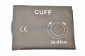 PU Large adult  Blood pressure cuffs,