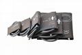 M1574A Philips Adult Blood pressure cuffs/medical cuffs