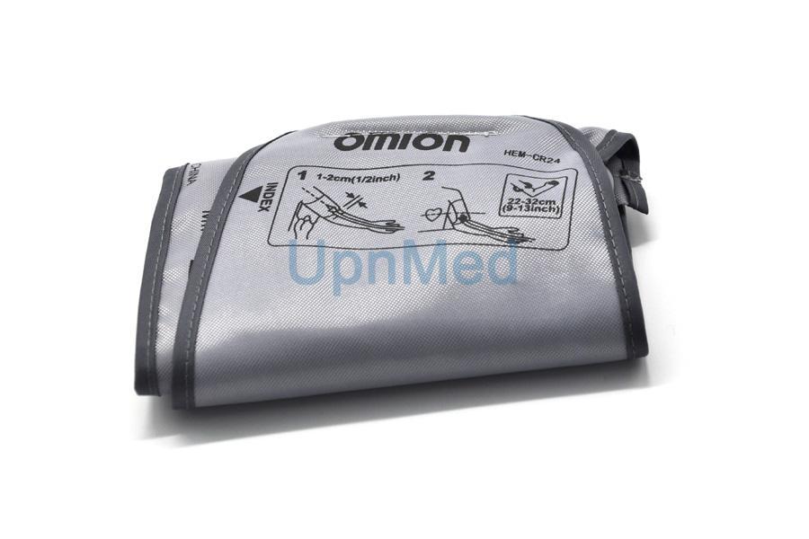 OMION Sphygmomanometer NIBP cuff  1