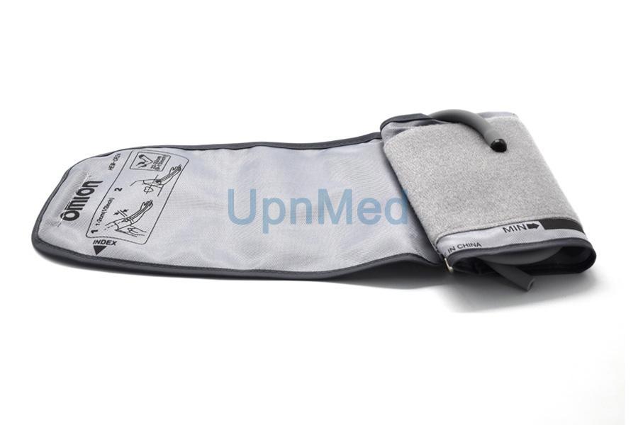 OMION Sphygmomanometer NIBP cuff  2