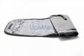 OMION Sphygmomanometer NIBP cuff