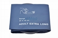 Adult Extra Long Blood pressure NIBP cuffs  1