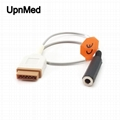 2021700-001 or 2104178-001 GE Compatible