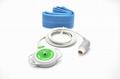 GE US/TOCO fetal probe Ultrasound transducer 2264HAX/5700HAX