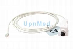 Drager ISOLETTE C2000/C8000 Incubator temperature sensor