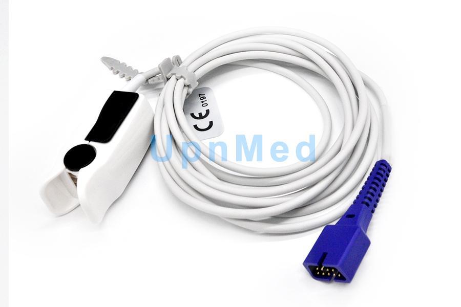 Nellcor Oximax neonate spo2 sensor