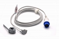 Biolight M7000 Spo2 Sensor