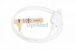 Masimo LNOP Infant Disposable Spo2 Sensor