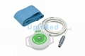 Goldway US TOCO ultrasound transducer