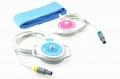 Edan Fetal TOCO Ultrasound Probe