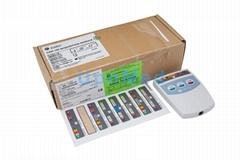 GE CAM 14 HD ECG Acquisition module for MAC 5000 MAC5500
