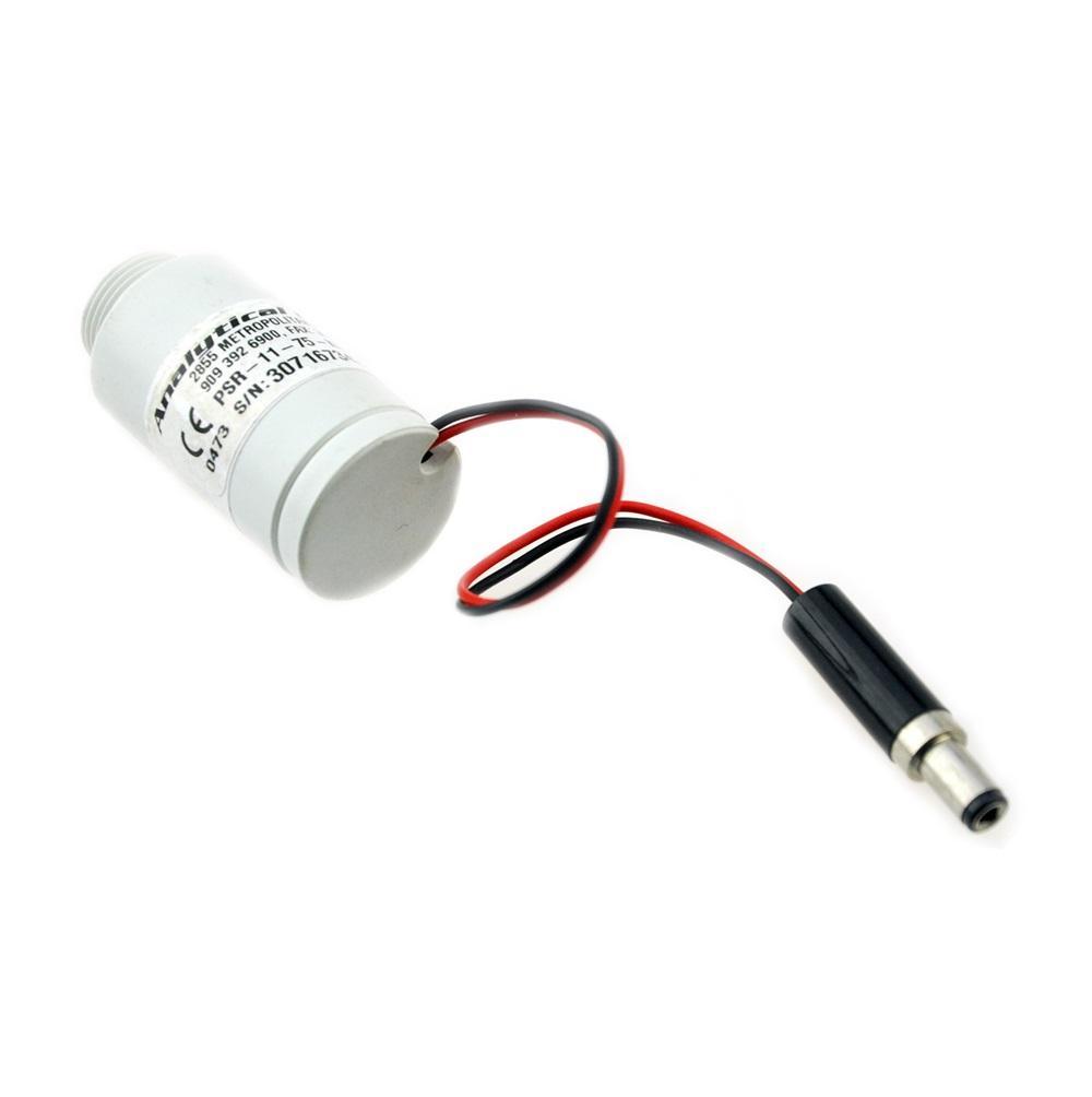PSR-11-75-KE4 oxygen sensor O2 cell Analytical industries inc