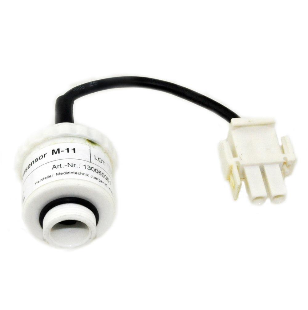 Stephan Sauerstoffsensor M-11 Oxygen sensor O2 cell