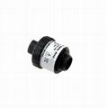 PSR-11-917-M oxygen sensor Analytical