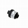 PSR-11-917-M oxygen sensor Analytical industries inc