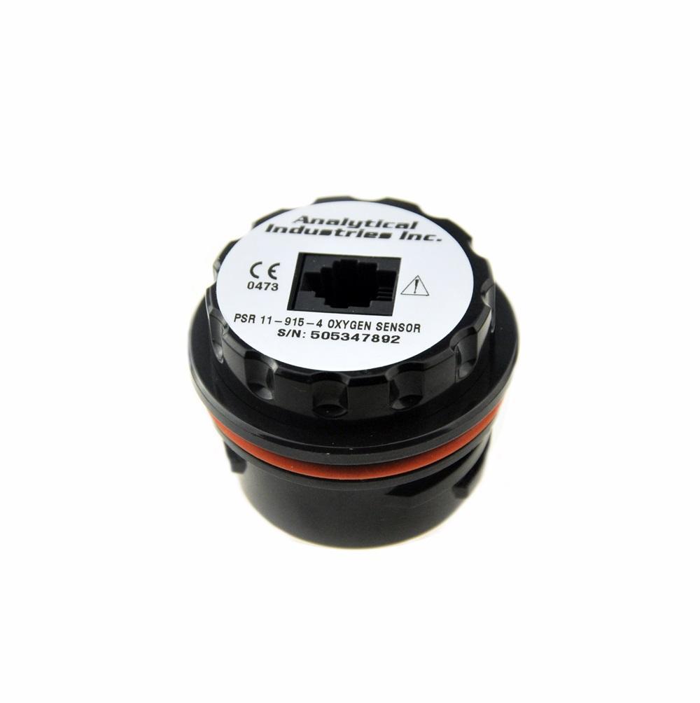 PSR-11-915-4 oxygen sensor Analytical industries inc