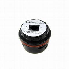 PSR-11-915-4 oxygen sensor Analytical