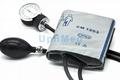 Blood pressure test meter Bulb