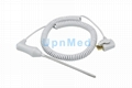 02893-000 Welch Allyn Oral Temperature Probe