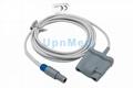 Mindray Spo2 Sensor, 0600-00-0094