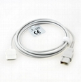 Spacelabs Masimo SpO2 Adapter Cable