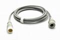 Comen Star8000 Edwards Blood Pressure Transducer cable