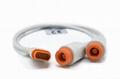 Siemens Dual IBP adapter cable
