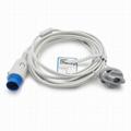 Promed SpO2 Sensor