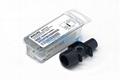 Philips M2513A reusable airway adaptor 989803142681