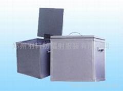 Yu Xuan supply reservoir film box