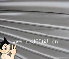 鄭州羽軒銅鎳導電布,電磁屏蔽材料,銅布 鎳布