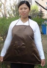 防輻射圍裙防輻射服