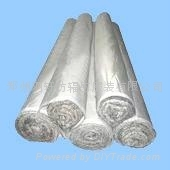 银纤维面料防辐射面料