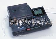 日本MAX LM-380E高速電腦線號打印機