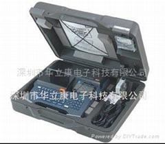 日本MAX LM-390A/PC微電腦線號印字機