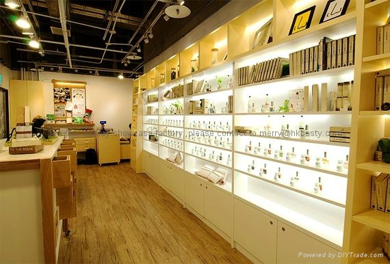 Image result for Perfume Shop