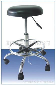防静电椅凳 1